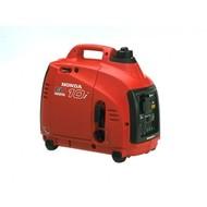 Honda EU10i 13 kg - 1000W - 56 dB - Inverter-Stromerzeuger