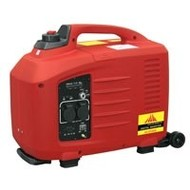 FME XG SF2600ER - 28 kg - 2800W - 53 dB - Generator