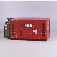 Europower EPS3000 - 103 kg - 2,6 kVA - 62 dB - Aggregaat