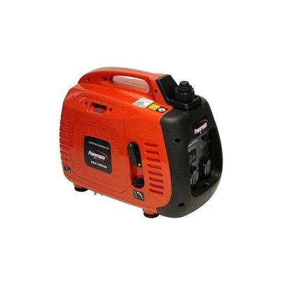 Powermate PMi2000 | Inverter benzine aggregaat 2000W