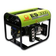 Pramac ES3000 - 41 kg - 2600W - 68 dB - Generator