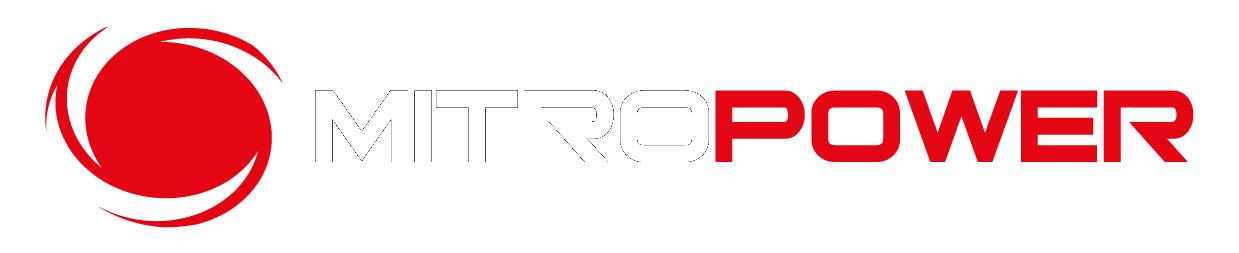 Mitropower.com