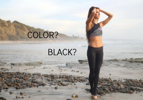 Color / Print