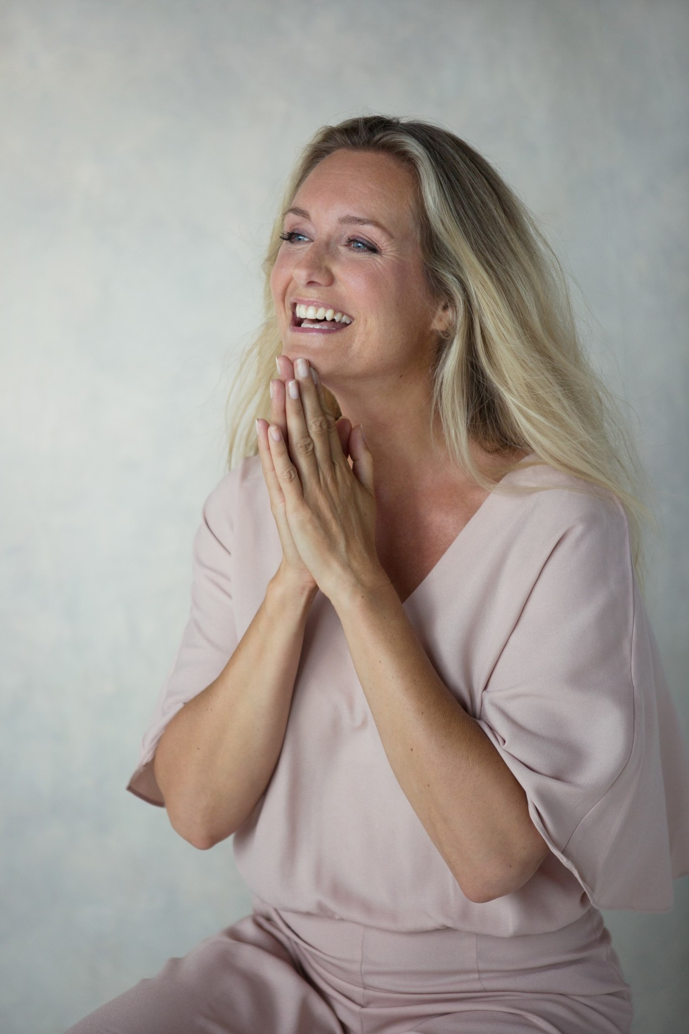 Myrna van Kemenade