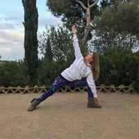 5 tips voor de herfst