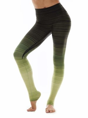 K-DEER Legging - Cardio (S/XL)