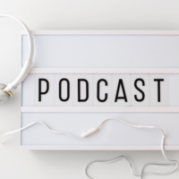 Mijn 5 favoriete yoga podcasts