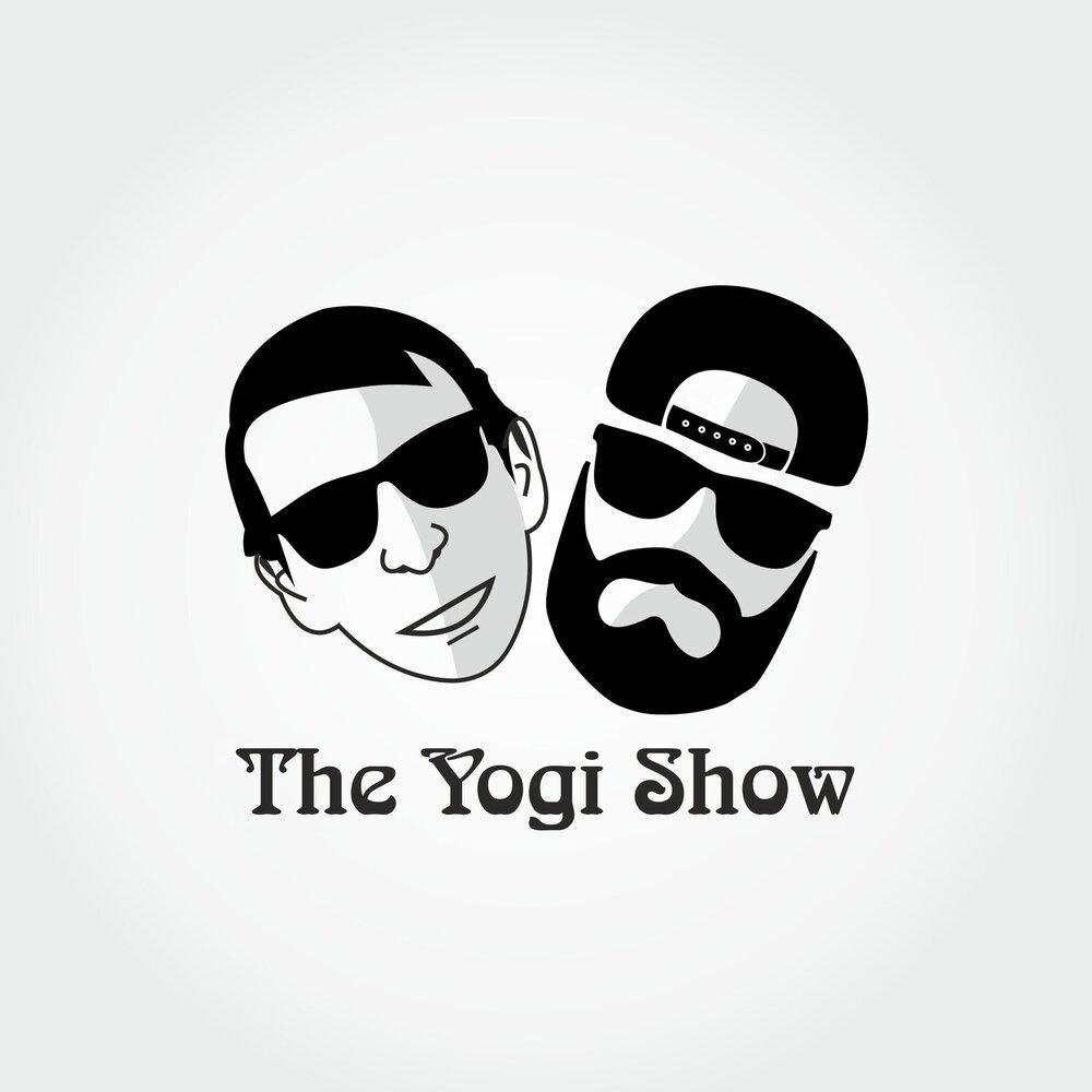 Podcast the yogi show
