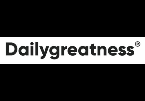 Dailygreatness