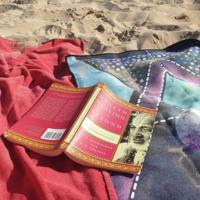 12 yoga boeken tips