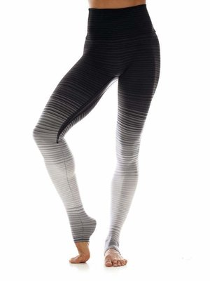 K-DEER Legging - Grace (XS/S/M/L/XL)