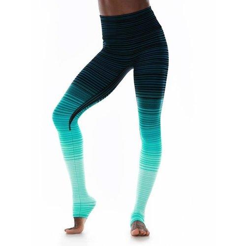K-DEER Legging - Aurora (S/M/L/XL/2XL)