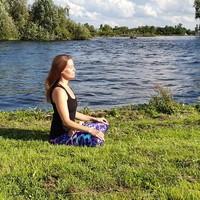 Gratis breathing app: resonantie ademhaling