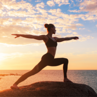 1400+ yoga quotes to inspire your yoga practice - PART 1