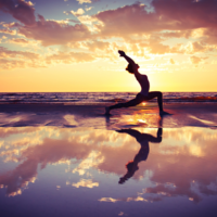 1400+ yoga quotes - PART 3