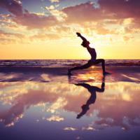1400+ yoga quotes - PART 3