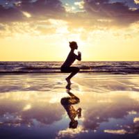 1400+ yoga quotes - PART 4