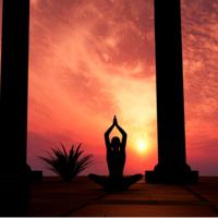 1400+ yoga quotes - PART 5