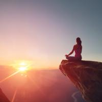 1400+ yoga quotes - PART 6
