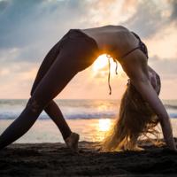 1400+ yoga quotes - PART 8