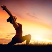 1400+ yoga quotes - PART 9