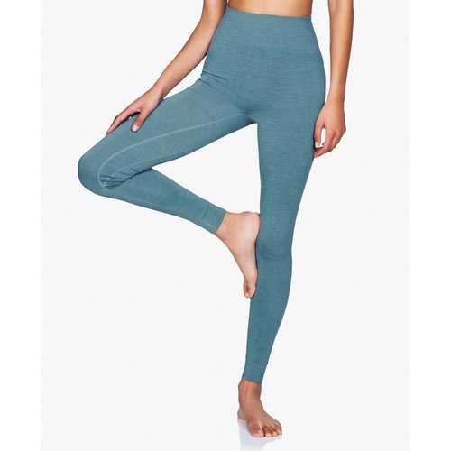 Moonchild Yoga Wear Seamless Leggings - Brittney (XS/S/M/L)