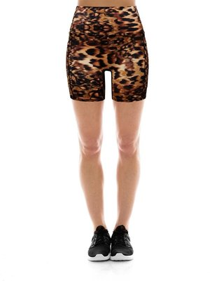 "K-DEER 5"" Pocket Short - Dutchess (XS/S/M/L/XL)"