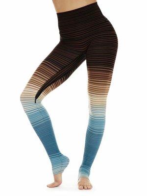 K-DEER Legging - Trailblazer (XS/S/M/L/XL)