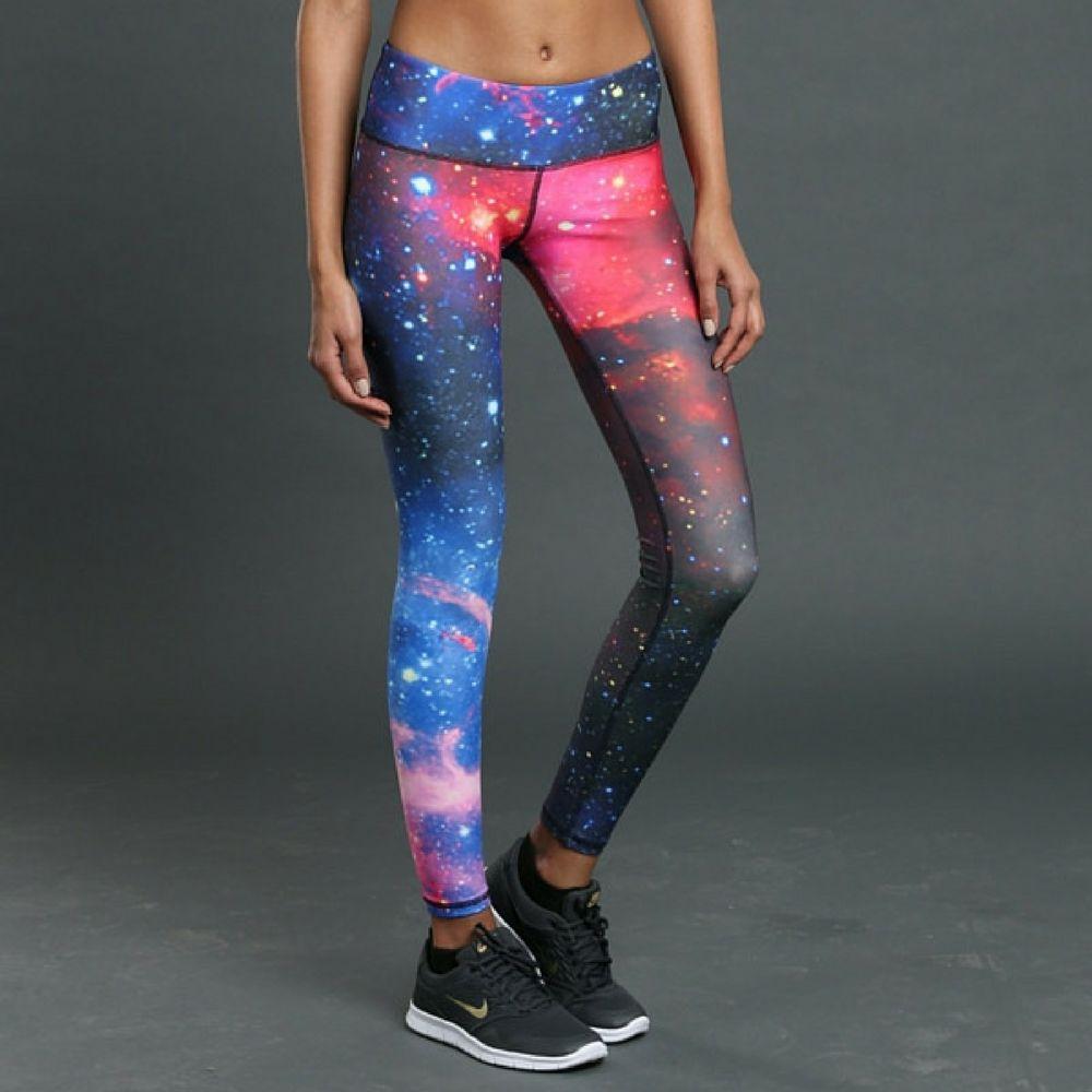 1c8e5d27dcf78 Noli Yoga Galaxy Legging - YogaHabits