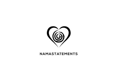 Namastatements Yoga Wear