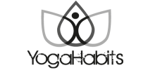YogaHabits | Designer Yogakleding | Hot Bikram Fashion | Yoga Wear