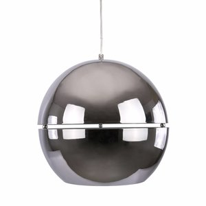 Collectione Hanglamp AXEL 40 cm Chroom