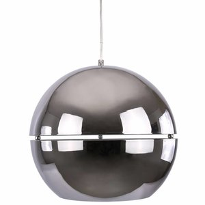 Collectione Hanglamp AXEL 50 cm Chroom