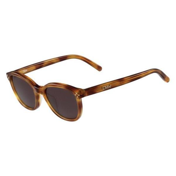 Chloé Chloé Sunglasses Kids