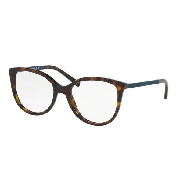 Michael Kors Optische bril Michael Kors 4034