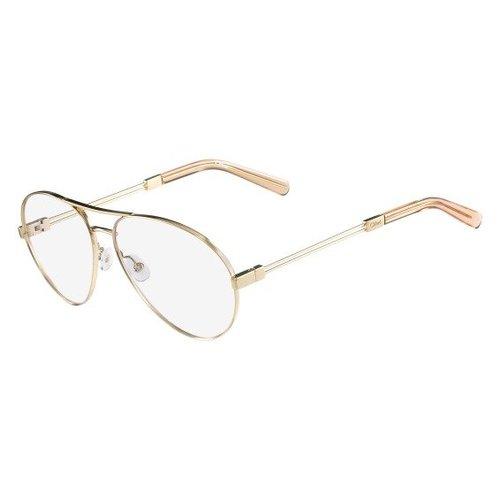 Chloé Chloé bril 2128