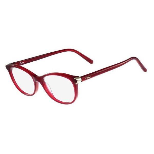 Chloé Chloé bril 2614