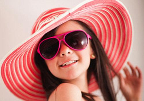 Sunglasses Kids