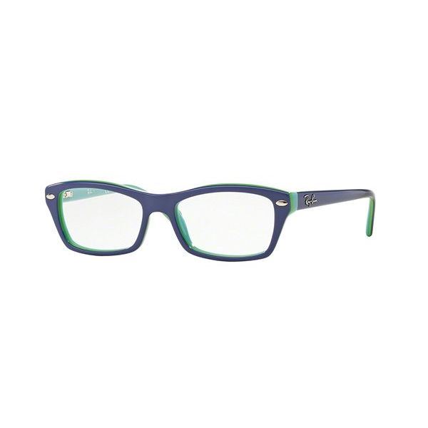 Ray Ban Ray Ban Junior 1550
