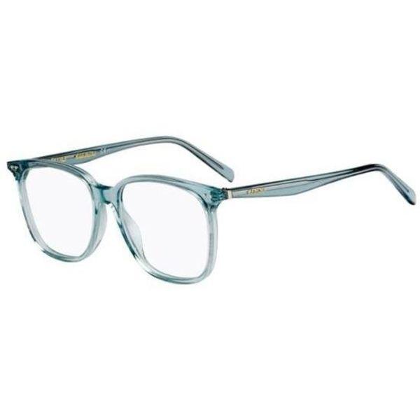 Céline Céline optische bril - 41420