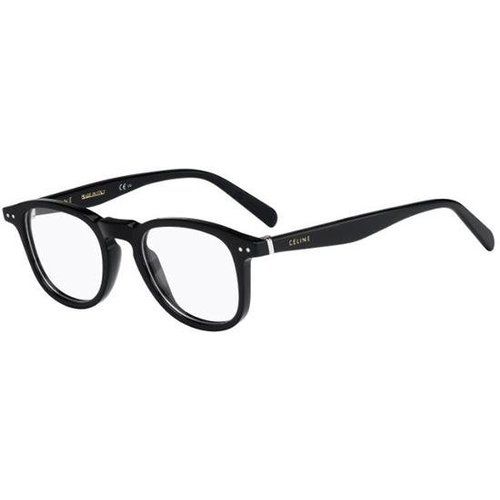 Céline Céline optical glasses - 41407