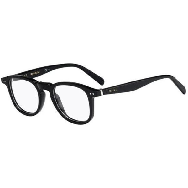 Céline Céline optical glasses - 41407