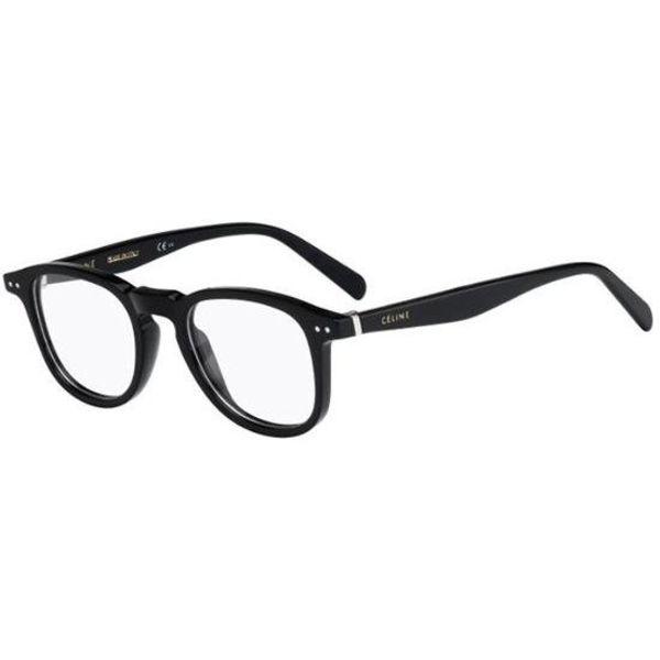 Céline Céline optische bril - 41407