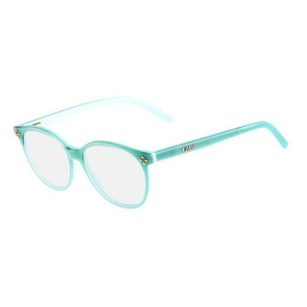 Chloé Chloé optical KIDS