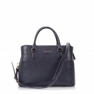 Any Di Handbag - Copy