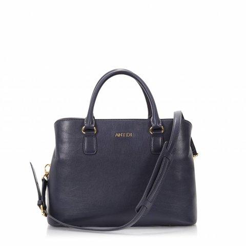 Handbag - Copy