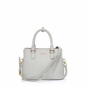 Any Di Handbag