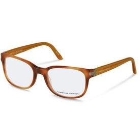 Porsche Design Optische bril P'8250