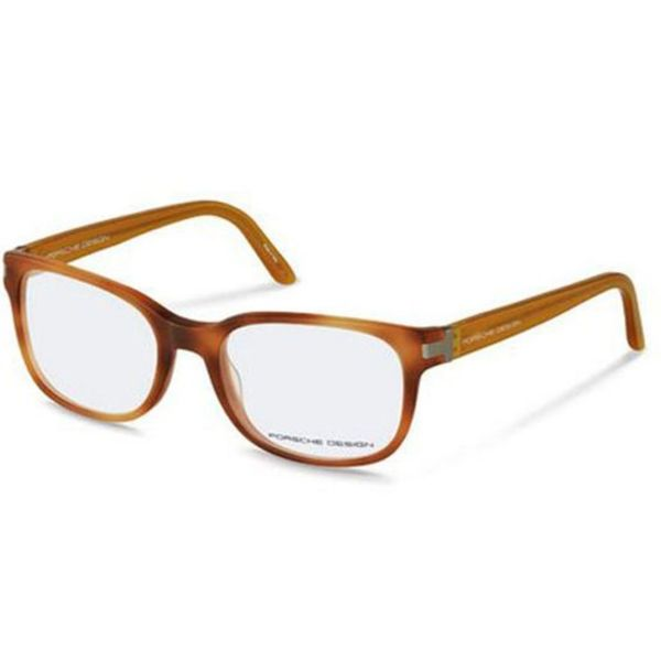 Porsche Design Porsche Design optische bril