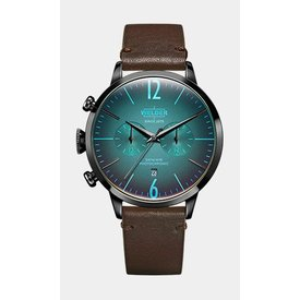 Welder Watch Welder